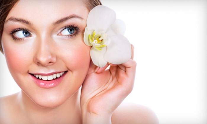 Conyers Covenant Spa - Brandon: $40 for a One-Hour Deep-Cleansing Facial at Conyers Covenant Spa in Brandon ($90 Value)