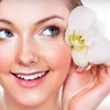 56% Off Facial at Conyers Covenant Spa in Brandon