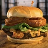 Up to 30% Off Burgers and More at Lindburgers in Boca Raton