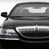 Up to 59% Off Hollywood-Based Limo Service