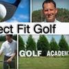 58% Off Golf Lesson