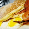 $7 for Breakfast and Lunch Fare at 50th Street Cafe