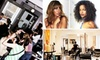 Hair Play Salon  - Noe Valley: $55 for $120 Worth of Services at Hair Play Salon