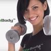 91% Off Women's Fitness Classes