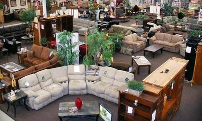 Home Solutions at Ace Hardware - Sparks: $25 for $100 Worth of Home Solutions at Ace Hardware