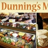 Half Off Groceries at Dunning's in Homewood
