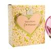 Vera Wang Flower Princess Eau de Toilette for Women (3.4 Fl. Oz.)