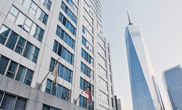 secret hotel deals new york city