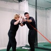 67% Off Private Lesson at Edwin Watts Golf Academy