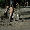 51% Off Entry to 5K Mud Challenge in Sanger