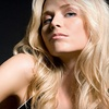 Up to 57% Off Haircut Package with Optional Color