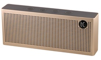TechComm Pelican Wireless Portable Bluetooth HiFi Speaker