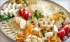 Shaul's Kosher Market - Wheaton: $10 for $20 Worth of Groceries and Takeout at Shaul's Kosher Market in Wheaton