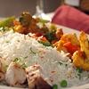 Half Off at Himalayan Restaurant