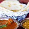 Up to 64% Off Dinner for Two at Gateway of India in Teaneck