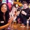 56% Off Game Pass at GameWorks in Schaumburg
