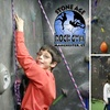 59% Off from Stone Age Rock Gym in Manchester