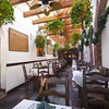 Up to 51% Off Italian Fare for Two at La Panetteria in Bethesda