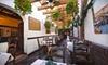 La Panetteria - Bethesda: $31 for Italian Meal for Two at La Panetteria in Bethesda (Up to $63.80 Value)