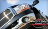 Silver Lining Detail - Multiple Locations: $50 for $100 Worth of Mobile Auto Detailing Services from Silver Lining Detail