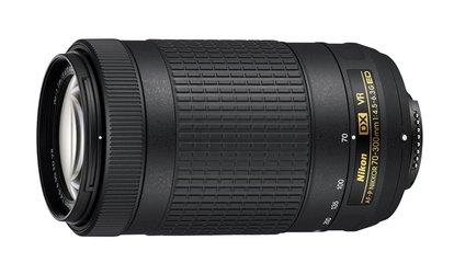 Optics zoom lens monocular telescope outdoor sports events