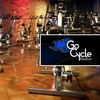 58% Off Spinning Classes