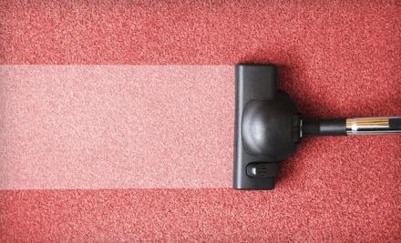 Color Tile & Carpet of Salem - Color Tile & Carpet of Salem in