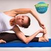 Up to 55% Off Yoga Classes at Salon Asa