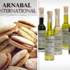 52% Off Oils, Vinegars, and Cookies