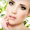 Up to 59% Off Organic Facials