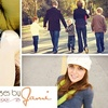 73% Off Photography Session