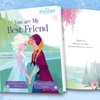 Up to 61% Off Personalized Kids' Books