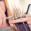 Up to 71% Off Haircut and Color Packages