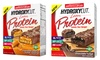Hydroxycut Lean Protein Bars (15-Pack)