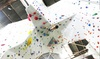 Up to 45% Off Membership at The Stronghold Climbing Gym