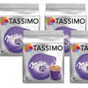 Tassimo Milka Hot Chocolate Pack