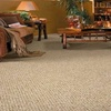58% Off Rug and Carpet Cleaning