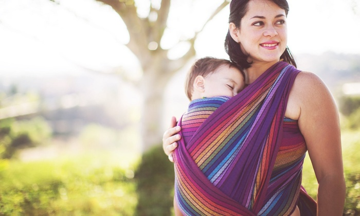 Colors of Life by Melissa - San Diego: $100 for $200 Groupon — Colors of Life by Melissa