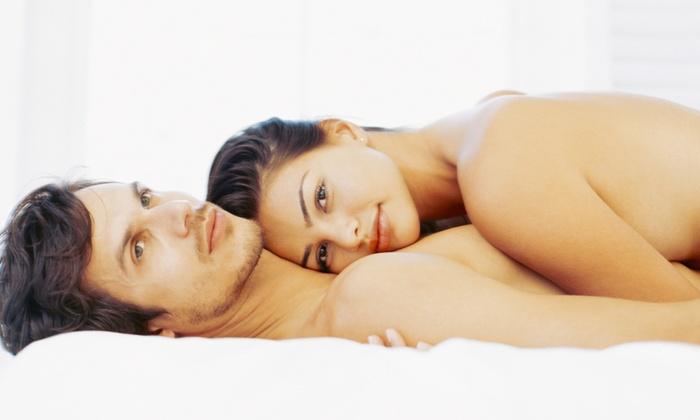 Taitù - TAITU: 6 o 8 epilazioni con laser al diodo per uomo o donna da 79 €