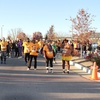 Up to 66% Off Registration to Twilight Turkey Trot