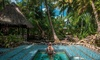 Boutique Hotel with Airport Shuttle in Belize