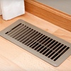 Up to 81% Off Air-Duct and Dryer-Vent Cleaning