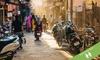 India, Delhi: Seven-Day Tour