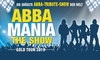 Ticket für Tribute-Show ABBAMANIA