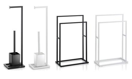 Accessori bagno TFT Furniture