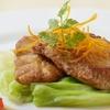 千葉県/松戸市 ≪本日のお肉料理・お魚料理など5品+1ドリンク≫