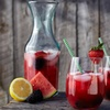 Up to 40% Off Admission at Arizona Sangria Festival
