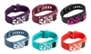 French Bull Fitbit Charge HR Sleeve : French Bull Fitbit Charge HR Sleeve