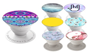 PopSockets Grips for Phones & Tablets