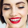 Up to 62% Off at Beaute by Bre' at Polished Salon